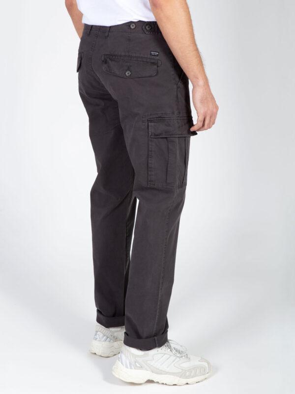 Emerson Genius Cargo Pants